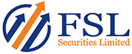 FSL Securities Limited